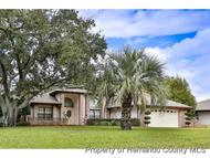 129 Forest Wood Ct Spring Hill FL, 34609