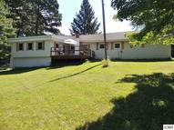 53873 Kelly Lane Bigfork MN, 56628