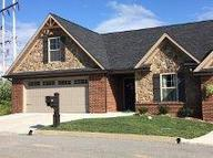 Lot 14 Bedrock Way Harrogate TN, 37752