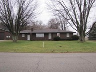 1803 Reliance Road Goshen IN, 46526