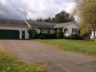 5334 St Hwy 294 Lewis NY, 12950
