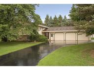 22580 Linden Drive Rogers MN, 55374