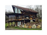 4119b Five Mile Road Allegany NY, 14706