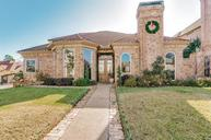 2308 Copper Ridge Road Arlington TX, 76006