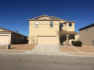 3580 High Plains Street Sw Los Lunas NM, 87031