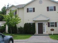 238 Christine Dr Reading PA, 19606