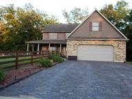 10135 St Rt 730 Blanchester OH, 45107
