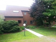 251 Luce Hill Road 35 Stowe VT, 05672