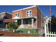 1504 W 11th St Chester PA, 19013