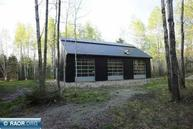 5584 Meander Lake Rd Buyck MN, 55771