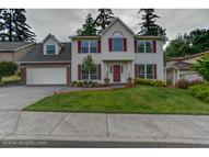 14088 Se 126th Ave Clackamas OR, 97015