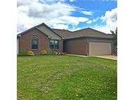 2353 South Brandywine Court Greenfield IN, 46140