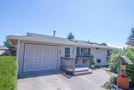 2095 Discovery Rd Port Townsend WA, 98368
