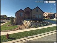 8955 N Mt Airy Dr Eagle Mountain UT, 84043