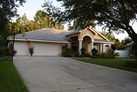 1719 Anglers Ct Safety Harbor FL, 34695
