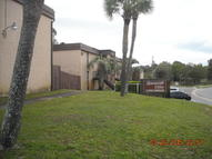 404 Marshall Court Unit 08 Fort Walton Beach FL, 32548