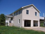 373 County Highway 32a Cherry Valley NY, 13320
