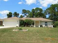 1335 Glenan Road North Port FL, 34288