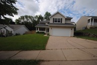 763 Willow Street Lake In The Hills IL, 60156