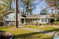 3212 Winchester Rd Hoover AL, 35226