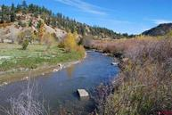 X County Road 335 Pagosa Springs CO, 81147