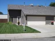 3318 Avenue H Scottsbluff NE, 69361