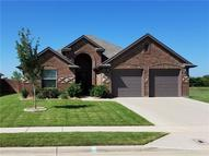 19 Pleasant Valley Sanger TX, 76266