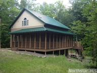 27448 404th Lane Aitkin MN, 56431