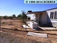 108 War Lordsburg NM, 88045