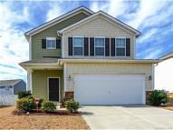 1007 Garden Web Road Indian Trail NC, 28079