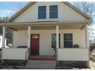 209 West Main St Conway NH, 03818