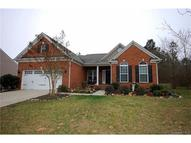 3072 Rhododendron Place Lake Wylie SC, 29710