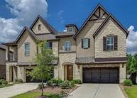 15 Daffodil Meadow Place The Woodlands TX, 77375
