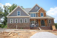 8839 Springhouse Ct Lot # 61 Ooltewah TN, 37363