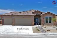 2525 Mateo Place Las Cruces NM, 88011