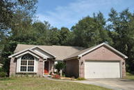 12217 Three Springmoor Ct Jacksonville FL, 32225