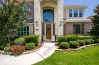 131 N Almondell Circle The Woodlands TX, 77354