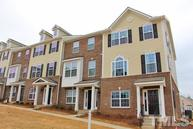 6043 Kentworth Drive Holly Springs NC, 27540