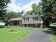 300 North Drive Madisonville KY, 42431