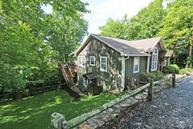 270 Grovers Knob Blowing Rock NC, 28605