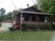 316 Forest Hill Dr Austintown OH, 44515