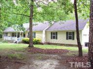1083 Moores Pond Road Youngsville NC, 27596