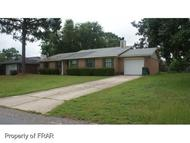 6745 Weeping Water Run Fayetteville NC, 28314