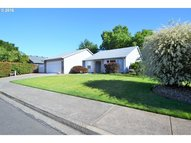432 Ne 28th Pl Mcminnville OR, 97128