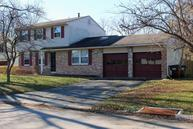 101 Bedford Farm Circle Englewood OH, 45322