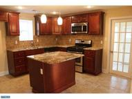 3327 Rogers Ave Aston PA, 19014