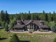 264 Barker Loop Donnelly ID, 83615