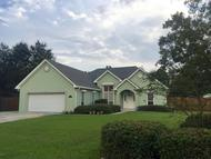 117 Oaks Boulevard Bay Saint Louis MS, 39520