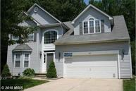 1404 Halkirk Way Bel Air MD, 21015