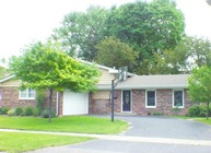 537 South Dryden Place Arlington Heights IL, 60005